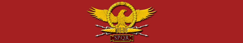 Nova Roma