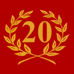 20th ANNIVERSARY OF NOVA ROMA | Celebrating the Concordialia, the birthday of Nova Roma with a series of festive events